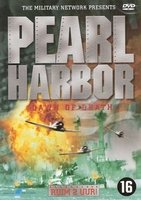 Documentaire DVD - Pearl Harbor, Dawn of Death