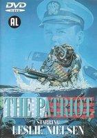 Actie DVD - The Patriot