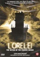 Actie DVD - Lorelei