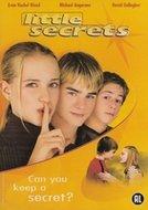 DVD Speelfilm - Little Secrets