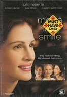 DVD romantiek - Mona Lisa Smile