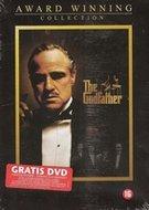 DVD Speelfilm - The Godfather