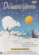 DVD tekenfilm - De Laatste ijsberen