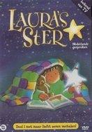 DVD Tekenfilm - Laura`s Ster