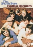 DVD The Beach Boys - Endless Harmony