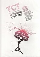 DVD TCT Live at the Royal Albert Hall