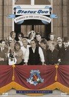 DVD Status Quo - Famous in the Last Century