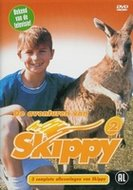 DVD jeugd - Skippy deel 2