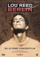 DVD Lou Reed Berlin