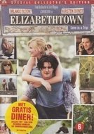 DVD romantiek - Elizabethtown