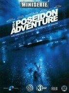 DVD Miniserie - The Poseidon Adventure  2-Disc