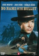 DVD western - No name on the Bullet
