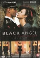 Erotiek DVD Tinto Brass - Black Angel