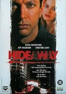 DVD Thriller - Hideaway