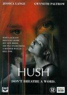 DVD Thriller - Hush