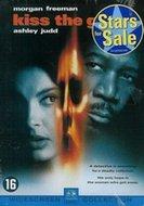 DVD Thriller - Kiss the Girls