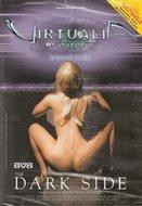 Private DVD - The Dark Side