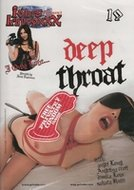 Private DVD sex - I Only Love Deep Throats