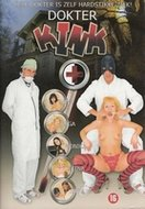 Quest Sex DVD - Dokter Kink Deel 1