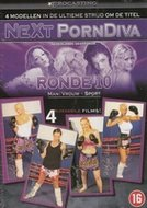 NL Sex DVD - Next Porndiva Ronde 10