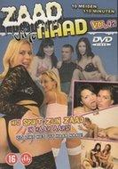 Quest Sex DVD - Zaad uit je Naad Vol. 2