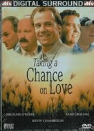 Film DVD - Taking a chance on love (DTS)