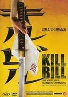 DVD Actie - Kill Bill