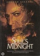 Thriller DVD - Soul's Midnight