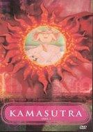 DVD Kamasutra deel 3
