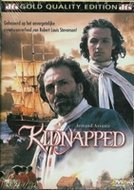 DVD Actie - Kidnapped