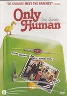 Arthouse DVD - Only Human