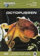 Discovery channel DVD - Octopussen