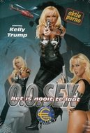 Adult DVD - 0.0.Sex