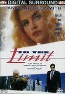 Aktiefilm DVD - To the limit (DTS)