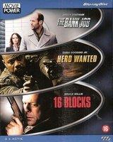 Blu-ray-moviepower-Box-1-(3-disc)