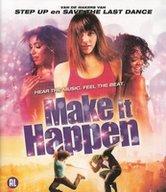 Blu-ray-Make-it-Happen