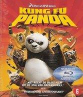 Blu-ray-Kung-Fu-Panda