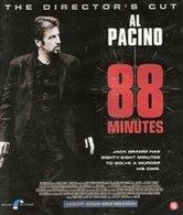 Blu-ray-88-Minutes