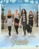 Blu-ray-Gooische-Vrouwen