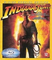 Blu-ray-Indiana-Jones-and-the-Kingdom-of-the-Crystal-Skull
