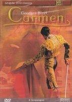 Carmen-Georges-Bizet