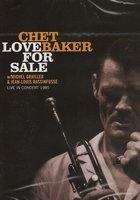 Chet-Baker-Love-for-Sale