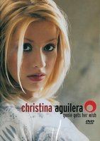 Christina-Aguilera-Genie-gets-her-wish