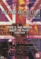 Arthouse-DVD-The-Filth-And-The-Fury