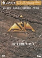 Asia-Live-in-Moscow-1990