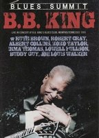B.B.-King-Blues-Summit