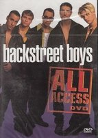 Backstreet-Boys-DVD-All-Access