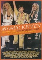 Atomic-Kitten-Greatest-Hits-Live-At-Wembley-Arena