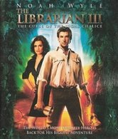 Avontuur-Blu-ray-The-Librarian-3