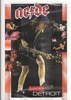 DVD-AC-DC-Rocks-Detroit
